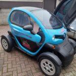 Turbo Modelcars Bree - Promoauto